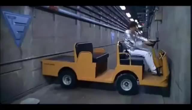 Watch and share Austin Powers GIFs and Movies GIFs on Gfycat