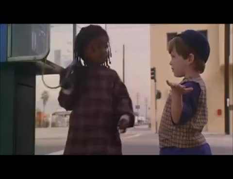 Watch and share The Little Rascals Fire Hose GIFs on Gfycat