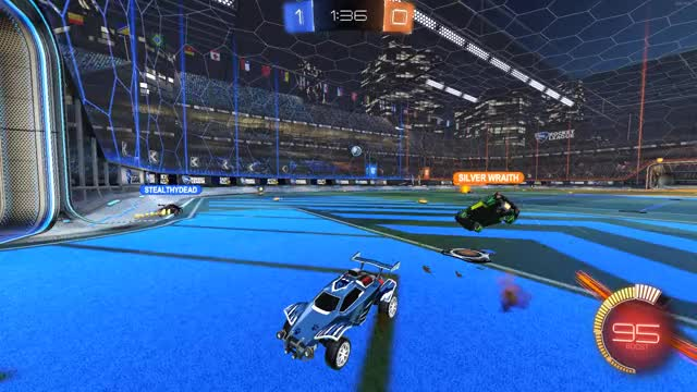 Watch Snipe GIF on Gfycat. Discover more grandchamp, rocket league, shot from across map, snipe GIFs on Gfycat