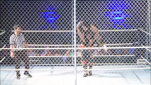 Watch Reality of Wrestling TV: Episode 184 GIF on Gfycat. Discover more related GIFs on Gfycat