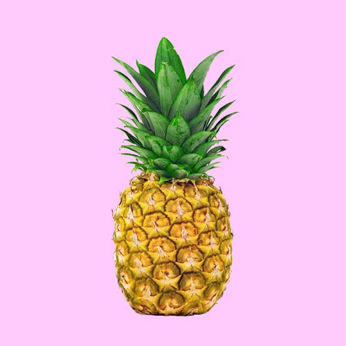 Watch and share Pineapple GIFs on Gfycat
