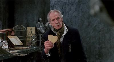 Watch Vincent Price Cookie GIF by The GIF Smith (@sannahparker) on Gfycat. Discover more 1990, biscuit, cookie, edward scissorhands, national biscuit day, vincent price GIFs on Gfycat
