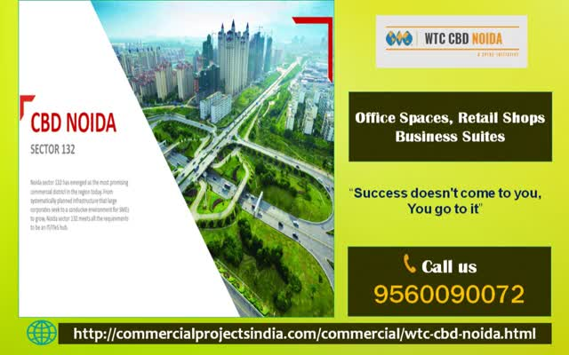 Watch and share Wtc Cbd Noida 132 GIFs by fmpgnoida on Gfycat