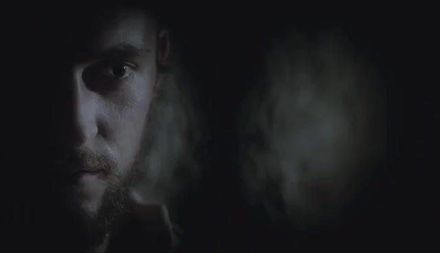 vikings season 3 episode 2