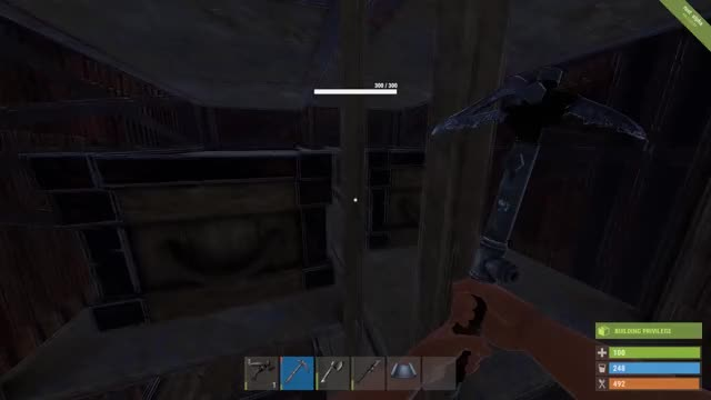 Watch this GIF on Gfycat. Discover more playrust GIFs on Gfycat