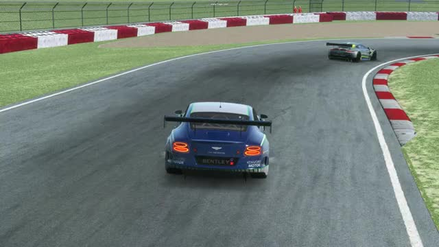 Watch and share RFactor2 2019-02-15 21-26-53-09.webmsd GIFs on Gfycat