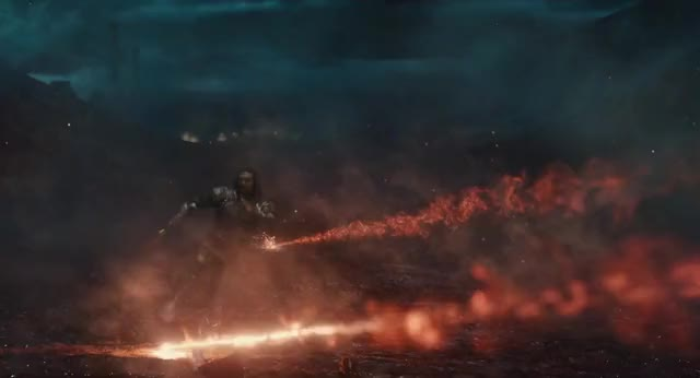 Watch and share Aquaman Action Scenes GIFs on Gfycat