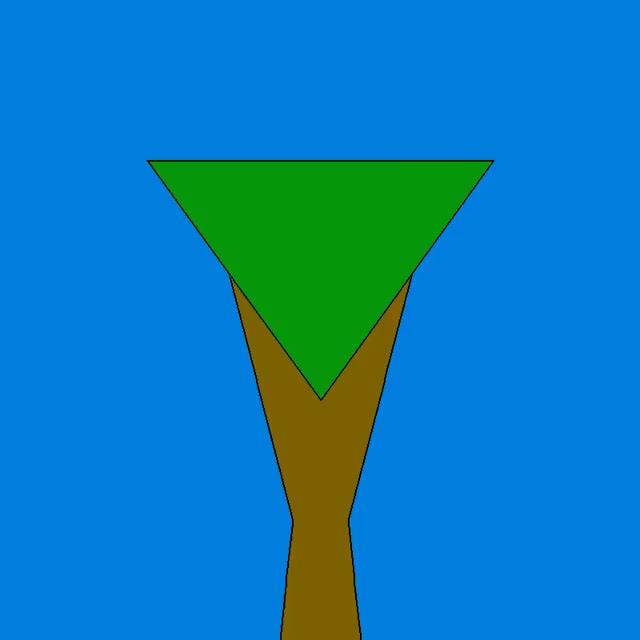 Watch and share Tree 1 GIFs on Gfycat