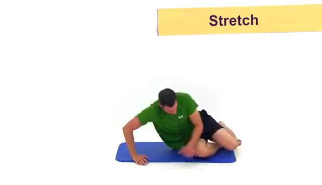 Watch stretch butt GIF on Gfycat. Discover more exercise GIFs on Gfycat