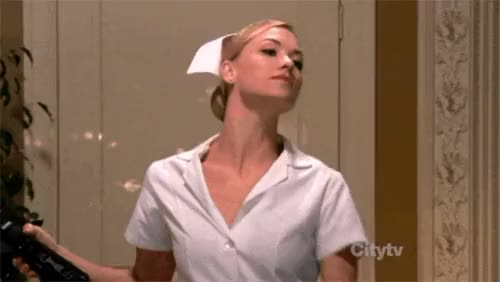 Watch yvonne strahovski hottest gifs GIF on Gfycat. Discover more related GIFs on Gfycat