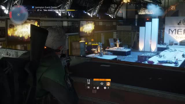 Watch Oddly Satisfying GIF by @zandatsu on Gfycat. Discover more division, the division, thedivision GIFs on Gfycat