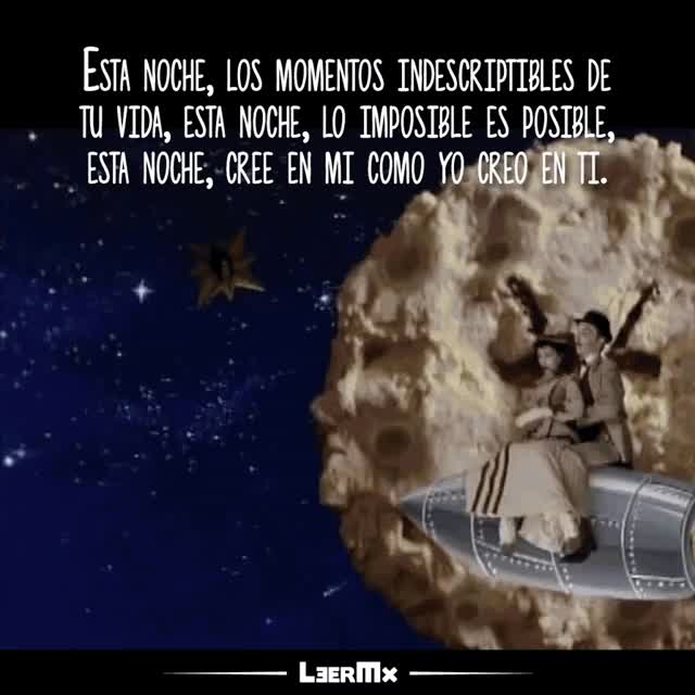 Watch Lectura canción música libro GIF on Gfycat. Discover more 3dmodeling GIFs on Gfycat