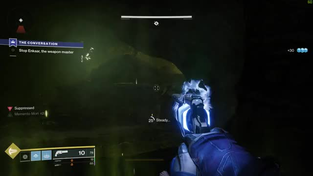 Destiny 2 Last Word: How to beat The Draw and claim this