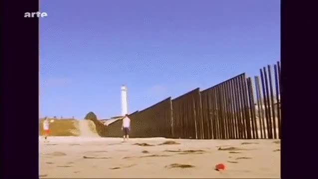 Watch and share Border GIFs on Gfycat