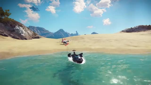 Watch Plane from a Boat GIF on Gfycat. Discover more just cause 3, just cause 3 funny moments, just cause 3 gameplay, just cause 3 ps plus, just cause 3 review, just cause 3 stunt compilation, just cause 3 stunt montage, just cause 3 stunts, lets play just cause 3, thepyrotechincian GIFs on Gfycat