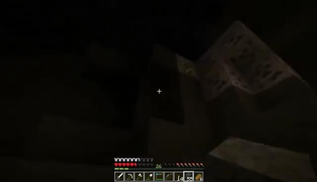 Heyimbee explosion