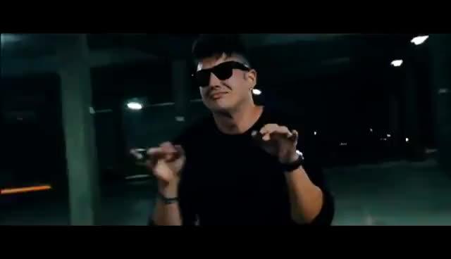 Watch and share Vanimy - Braćalska Armija (Official Music Video) Ft Mehdi Žigo & Balkan Alert GIFs on Gfycat