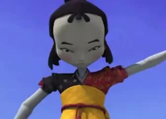 Watch yumi2 GIF on Gfycat. Discover more yumi2 GIFs on Gfycat