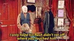 Watch Vicious 01x01 GIF on Gfycat. Discover more derek jacobi, freddie&stuart, ian mckellen, too far, vicious GIFs on Gfycat