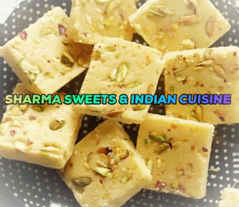 Watch and share Best Indian Restaurant In Taylors Hill GIFs by Sharma Sweets & Indian Cuisine on Gfycat