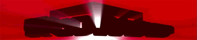 Watch and share My Hero Academia GIFs on Gfycat