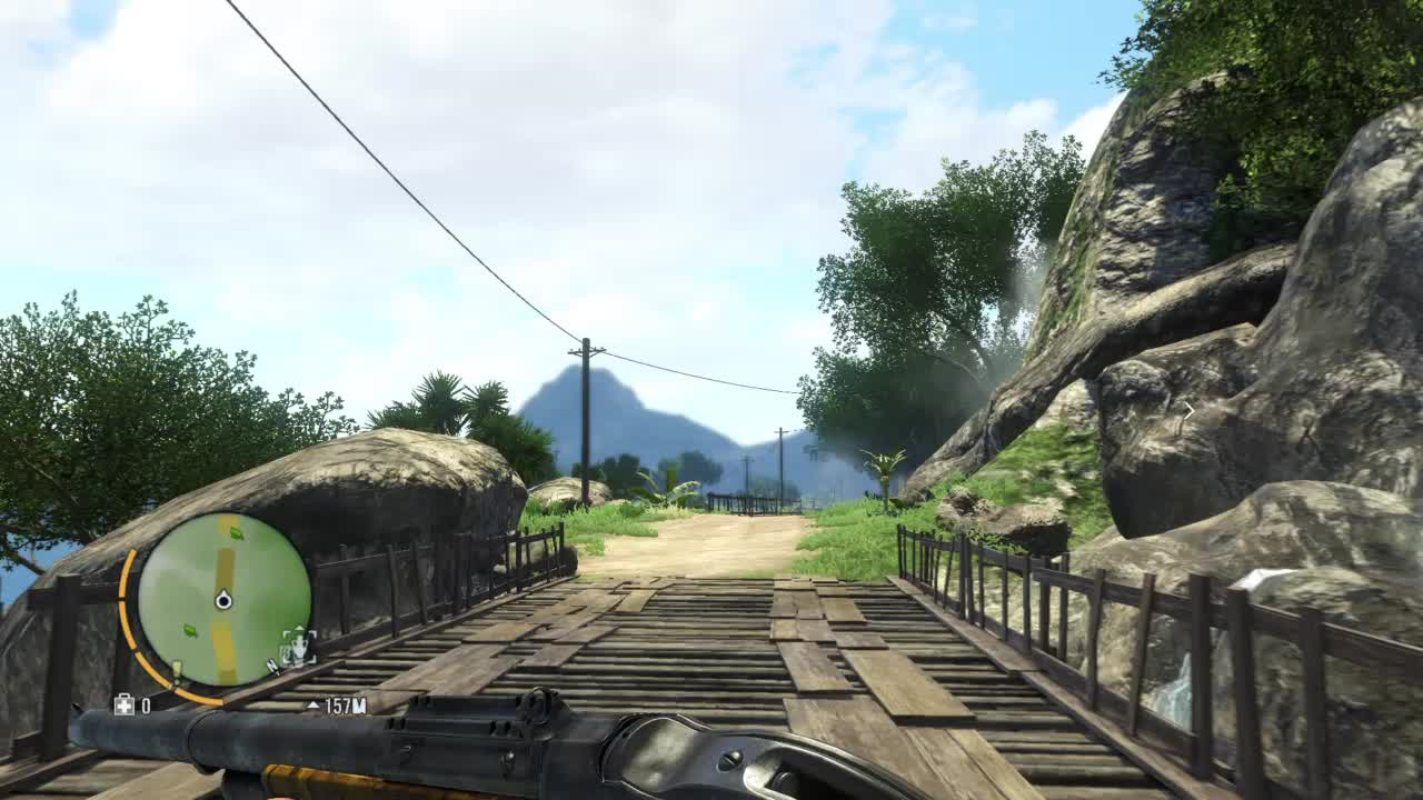 Far Cry® 3 Classic Edition 20180618151543 GIFs