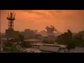 Watch and share Ultra Kaiju And Seijin Feats/Discussion Thread GIFs on Gfycat