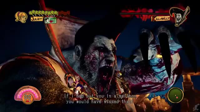 Watch Hand GIF by @stalin_ on Gfycat. Discover more juliet and nick, lollipop chainsaw, lollipop chainsaw all cutscenes, lollipop chainsaw bikini, lollipop chainsaw full movie, lollipop chainsaw game movie, lollipop chainsaw sexy, machinima, sexy cheerleader, zombie apocalypse GIFs on Gfycat