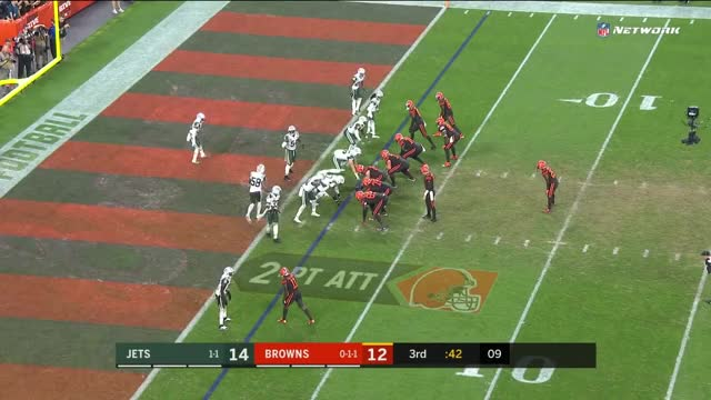 Watch and share Cleveland Browns GIFs and Baker Mayfield GIFs on Gfycat
