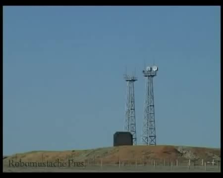 MissileGfys, missilegfys, SS-18 Dnepr converted Russian ICBM rocket launch. (reddit) GIFs