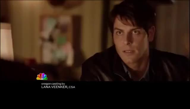 Watch Monroe GIF on Gfycat. Discover more grimm GIFs on Gfycat