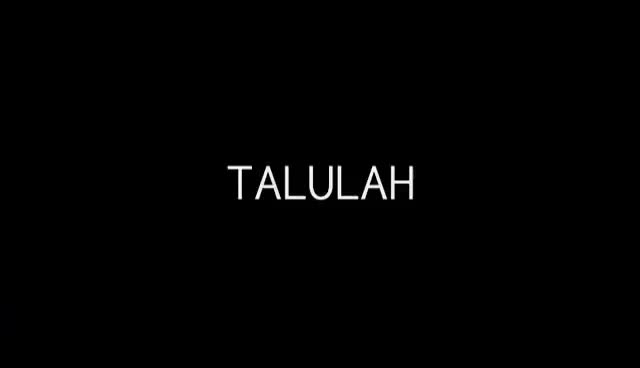 Watch and share Talulah GIFs and Riley GIFs on Gfycat