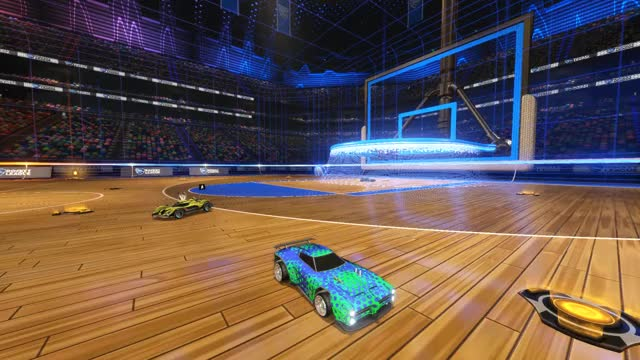 Watch PV Kharg Holy GIF by Riskable (@riskable) on Gfycat. Discover more rocketleague GIFs on Gfycat
