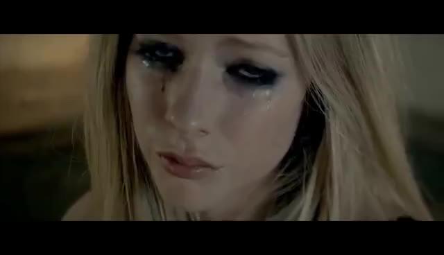 avrillavigne, Avril GIFs
