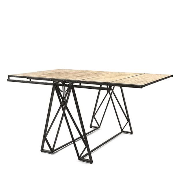 Watch table GIF on Gfycat. Discover more related GIFs on Gfycat