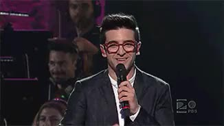 Watch and share Ignazio Boschetto GIFs and Gianluca Ginoble GIFs on Gfycat