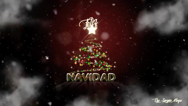 Watch and share Photoshop GIFs and Navidad GIFs on Gfycat