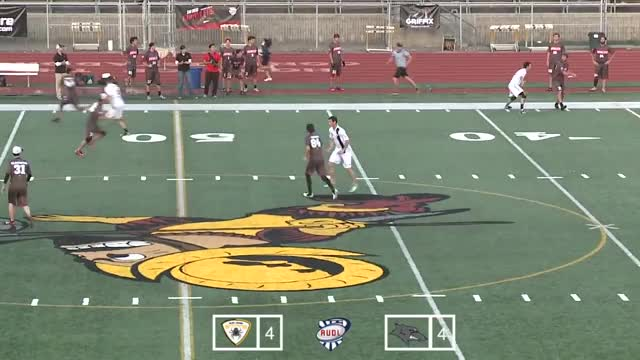 Watch San Diego Growlers vs San Jose Spiders | Week 4 | AUDL GIF by @push_pass on Gfycat. Discover more american ultimate disc league, san diego (city/town/village), ultimate (sport) GIFs on Gfycat