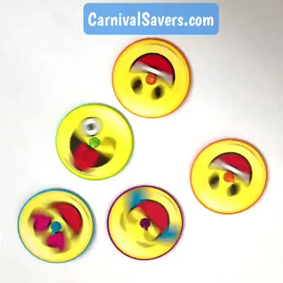 Watch and share Carnival Savers GIFs and Cheap Toy GIFs by Carnival Savers on Gfycat