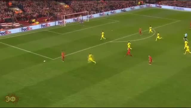 Watch and share Roberto Firmino Skill GIFs by Эстетика Футбола on Gfycat