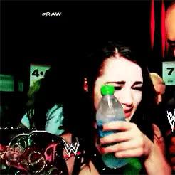 Watch and share Sasha Banks GIFs and Wrestling GIFs on Gfycat
