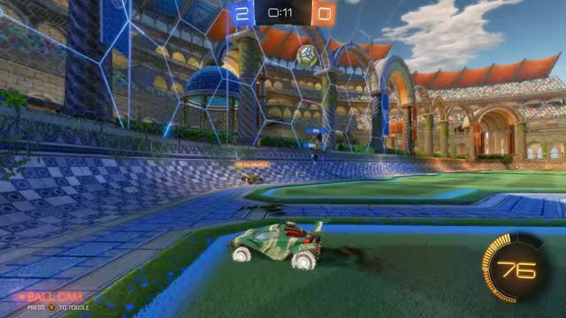 Watch Rocket League GIF by @k3-dantek on Gfycat. Discover more RocketLeague GIFs on Gfycat