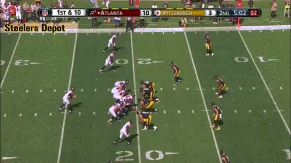 Watch watt-falcons-3 GIF on Gfycat. Discover more related GIFs on Gfycat