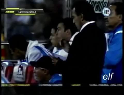Watch Capello Carrillo GIF on Gfycat. Discover more Ratonero, canchero, timorato GIFs on Gfycat
