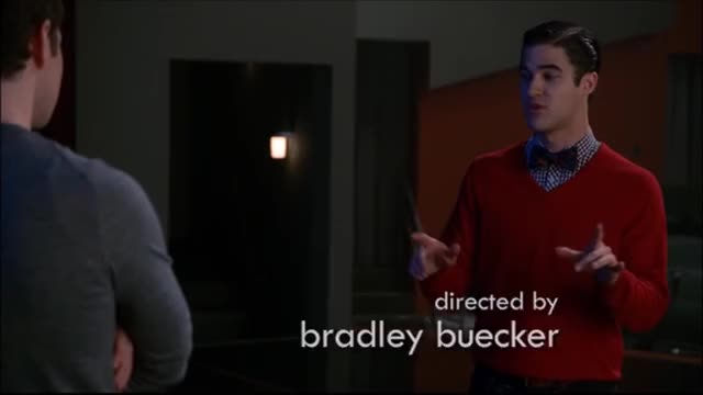 Watch this trending GIF by Paige Duncan (@paigeduncan) on Gfycat. Discover more 3x14, blaine anderson, cough syrup, darren criss, glee, glee cast, glee performance, on my way, scenes, season 3, young the giant GIFs on Gfycat