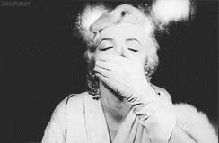 Watch Marilyn Marilyn Monroe GIF on Gfycat. Discover more related GIFs on Gfycat