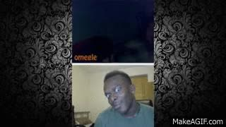 Watch omegle GIF on Gfycat. Discover more related GIFs on Gfycat