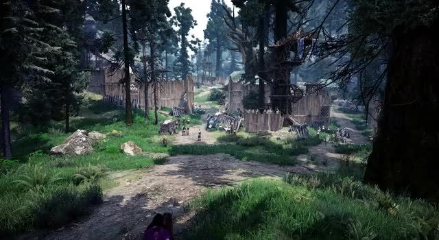 Watch and share BlackDesert64 2017-09-21 17-34-09-848 GIFs on Gfycat