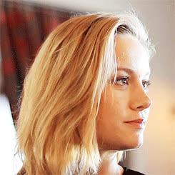 brie larson, celebs, haha, laugh, laughing, lol, smile, Brie Larson GIFs