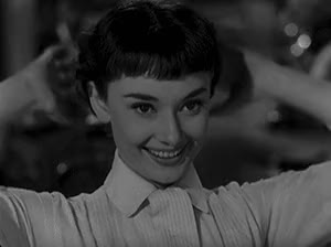 Watch GIF (1157) GIF on Gfycat. Discover more audrey hepburn, celebs GIFs on Gfycat
